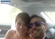 Auto travolge pedoni, italiana muore a Los Angeles - Mondo - ANSA.it | Browsing around | Scoop.it