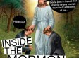 PHOTO: Does This Magazine Cover About Mormons Cross A Line? | Daily Crew | Scoop.it
