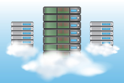 Understanding Managed Hosting Services | VAZATA | all about cloud computing | Scoop.it