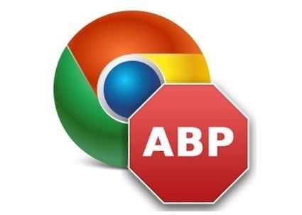 EDUCTEKNO: ¡Navegue por la web sin publicidad molesta!   EDUCTEKNO - Educación Tecnológica, TIC & Educación   Scoop.it