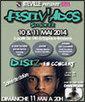 DISIZ  FESTIV ADOS SAISON II - ESPACE CULTUREL GEORGES BRASSENS à ITTEVILLE - Rap/Hip-hop/Slam | La zik | Scoop.it