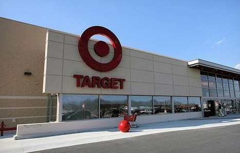 Target Is Seriously Expanding Its Online Subscription Service | Digital-News on Scoop.it today | Scoop.it