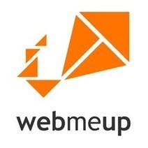 WebMeUp Online SEO Software Changes the Way it Connects to Google ... - PR Web (press release)   cheap Insurance   Scoop.it