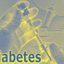 Diabetes: The Social Disease That Won't be Helped by Social Media - Hive Health Media | PHARMA GEEK | Scoop.it