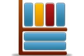 Información y recursos sobre Biblioteconomía y Documentación | Biblioteconomía | Scoop.it