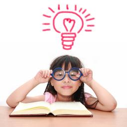 Etapas del desarrollo cognitivo del niño - Educapeques | orientacion | Scoop.it