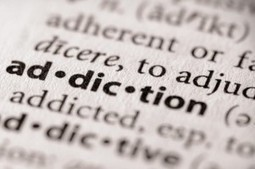 """How Can You Be """"Addicted"""" to a Behavior? - Sex and Intimacy 