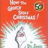 Children's English Literature