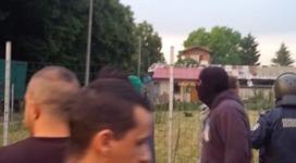 Flambées de violences autour des ghettos roms | Union Européenne, une construction dans la tourmente | Scoop.it