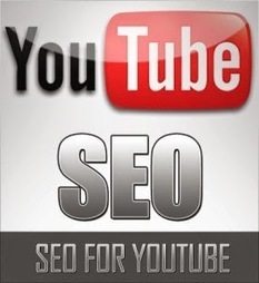 How To Rank Youtube Videos in 10 Days   How to Guides   Scoop.it