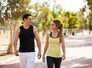 Taking a stroll after meals can tackle diabetes: | Nutrition and Diabetes | Scoop.it
