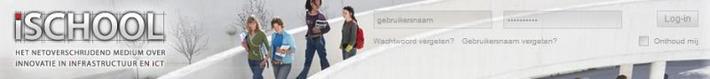 Digitaal lesgeven in vijf fasen. Waar sta jij?   Edu-Curator   Scoop.it
