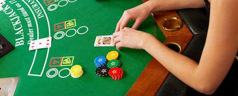 Gerçek Casino'da Tek Adres GercekCasino.com   spor haberleri   Scoop.it