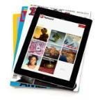 Flipboard Expands Social Magazine for iPad with New Content Guide for Browsing ... - PR Newswire (press release)   Apple Rocks!   Scoop.it
