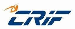 Les systèmes de montage de prêts aux consommateurs de CRIF ... - Marketwire (Communiqué de presse)   innovation services financiers   Scoop.it