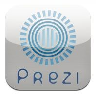 Using Prezi in the Classroom | The Creative Education Blog | Edtech PK-12 | Scoop.it