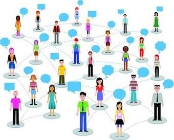SocialCom helpt KMO's met hun 'community management'   ICT-Showcases   Scoop.it