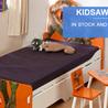 Kids Furniture and Nursery