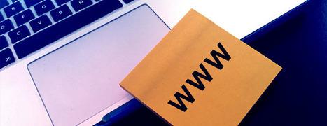 5 avantages de devenir son propre média | Communication pour TPE - PME | Scoop.it