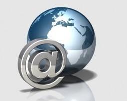 Email Marketing | Web Design | Scoop.it