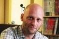 Les petits miracles de l'éducation : Tal Bruttmann - Question d'éducation - Éducation / jeunesse - France Info | L'enseignement dans tous ses états. | Scoop.it