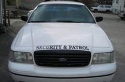 A Need To Hire Mobile Patrol Security | Arrow Security Corp | Scoop.it
