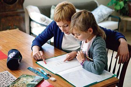 L'imagerie du cerveau dévoile les secrets de la dyslexie | Troubles spécifiques des apprentissages | Scoop.it