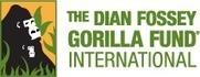 Gorilla Golf Tournaments - The Dian Fossey Gorilla Fund International | The Wild Planet | Scoop.it