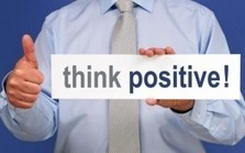 Positive Thinking Improves Health Better than a Placebo | Medicine and Health | Scoop.it