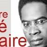 colloque du centenaire d'Aimé Césaire