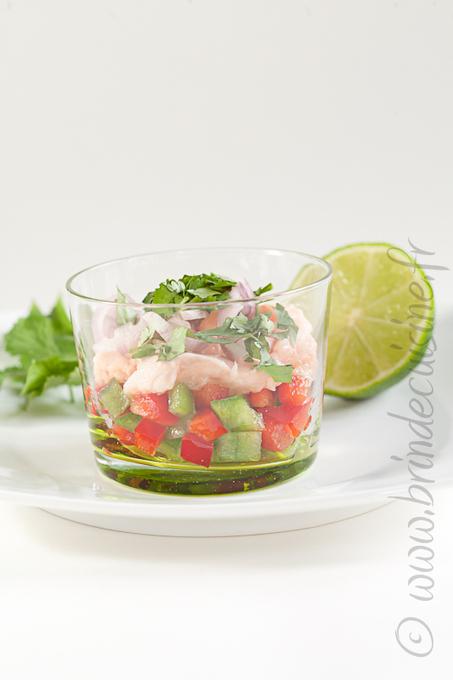 5 petits trucs sur la photographie culinaire - Fait Main Magazine | Photoimage | Scoop.it