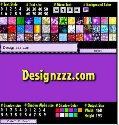 Descubra las 11 mejores herramientas para crear su propio logo : Marketing Directo   Lista de herramientas para crear   Scoop.it
