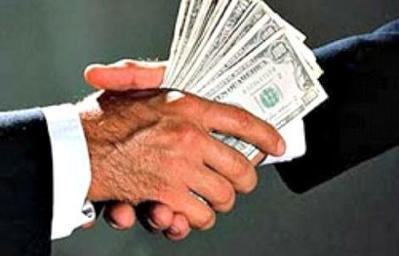 Corrupción. Las características psicológicas del corrupto y sus efectos.   Orientar   Scoop.it