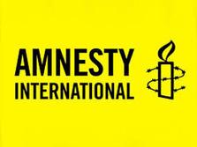 Amnesty International USA Investigating Church Of Leviathan & Reverend Pope Fraize – Church Of Leviathan | Church Of Leviathan | Scoop.it