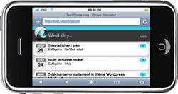 Formation Pas à Pas : DokuWiki - Le partage du savoir sur le web ... | E-pedagogie, apprentissages en numérique | Scoop.it