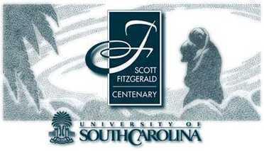 USC: F.Scott Fitzgerald Centenary Home Page | Modern American literature | Scoop.it