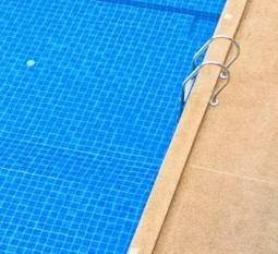 Johnson Pool Company offers his Swimming Pool Repair Service at competitive and affordable prices. | Johnson Pool Company | Scoop.it