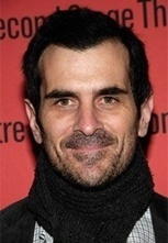 Ty Burrell and Matthew Broderick's ShirtlessKiss | Gay Entertainment | Scoop.it
