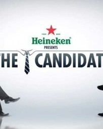 Would You Pass This Heineken Job Interview? « Branding Magazine | Branding with social media | Scoop.it