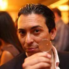 """Brian Solis: """"Companies need to be competitive in order to survive digital Darwinism."""" 