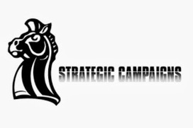 Strategic Campaigns Inc Kansas City on Blogger | Strategic Selling Campaigns | Scoop.it