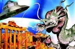Ρομπότ στην αρχαία Ελλάδα | Τράπεζα Υλικού Γ' τάξης | Scoop.it