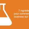 Digital Marketing Communication Innovation Social Media