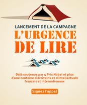 Pour Bibliothèques Sans Frontières, le livre est une urgence en cas de catastrophe humanitaire | Trucs de bibliothécaires | Scoop.it