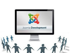 Joomla web Development Company India | Digital marketing Services - DigitalPugs | Scoop.it