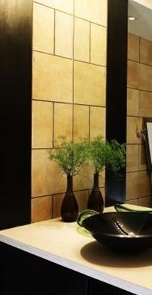 Creating an Oriental-Inspired Bathroom - Bathroom Design Ideas | Bespoke Design | Scoop.it