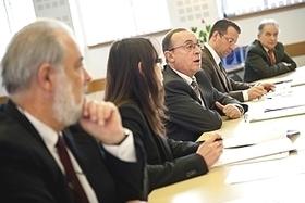 Toulouse. La Cour régionale des comptes recommande à Tisséo-SMTC de redéfinir son pacte financier | La lettre de Toulouse | Scoop.it