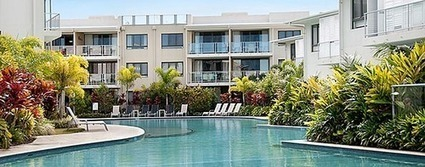 Quite attractive and amazing place for holiday | accomodations | Scoop.it