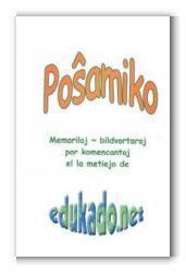 Poŝamiko   Esperanto, lernu la lingvon de la mondo   Scoop.it