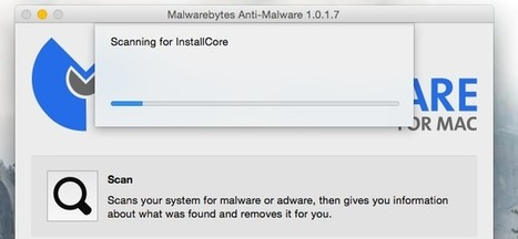 How to Remove Malware and Adware From Your Mac | Technology | Scoop.it